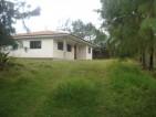 hacienda-in-cuenca-for-sale