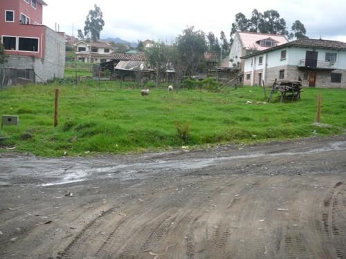 lot-for-sale-in-cuenca-ecuador