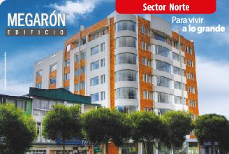 megaron-quito-apartments