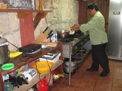montanita-bars-for-rent