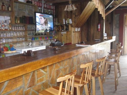 montanita-restaurants