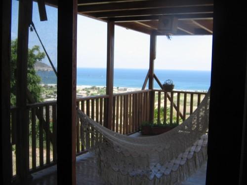 puerto-lopez-ecuador-real-estate
