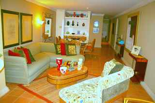 salinas-3-bedroom-apartment-for-sale