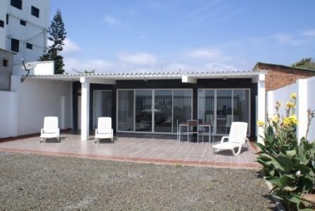 san-clemente-ecuador-real-estate