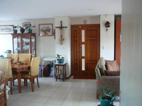 totoracocha-cuenca-real-estate
