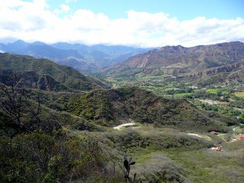vilcabamba-homes-for-sale