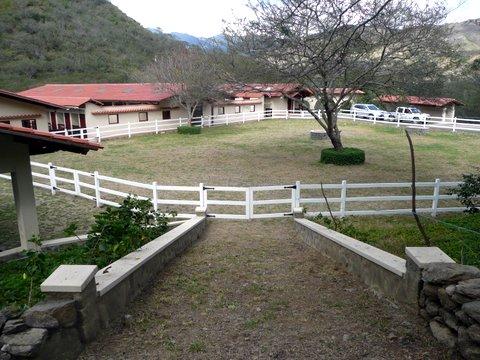 vilcabamba-real-estate