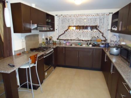 cuenca-apartment-forsale