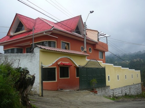 cuenca-cottage-for-sale