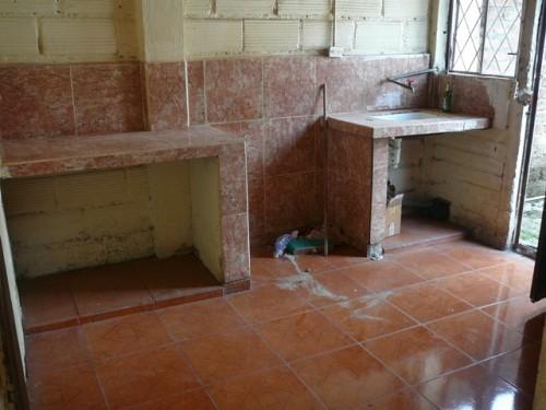 cuenca-ecuador-cheap-house-for-sale