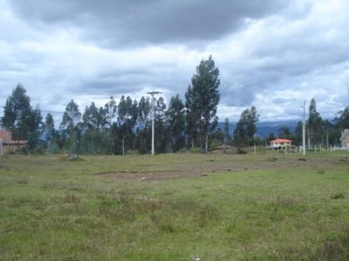 cuenca-vacant-land