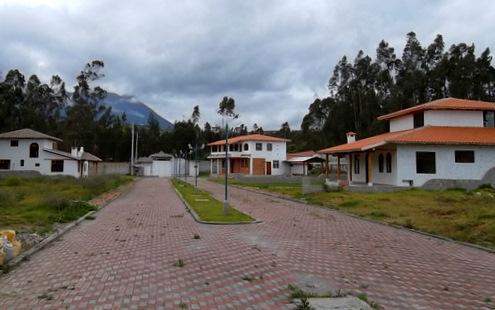 cotacachi-real-estate-listings