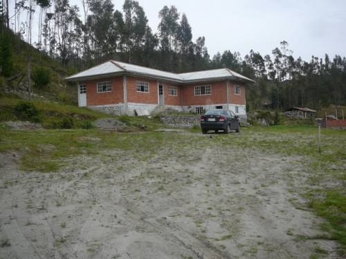 cuenca-cheap-property-for-sale