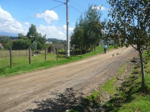 lot-near-town-in-cuenca