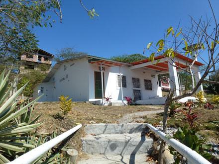 montanita-house-for-rent