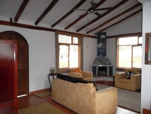 real-estate-cotacachi