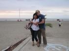 find love in Ecuador