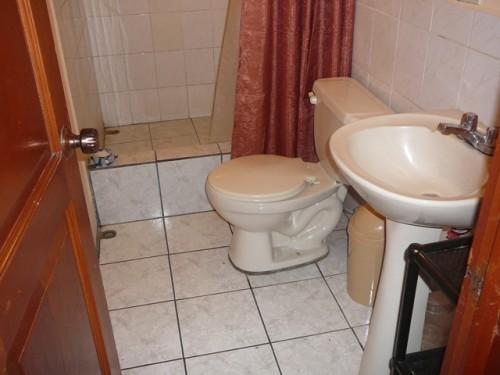 cuenca-duplex-for-sale