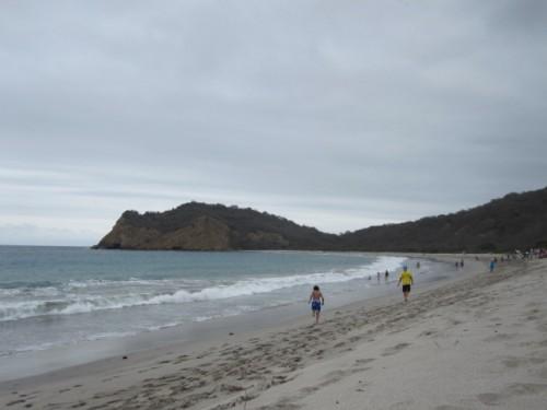 frailes-beach