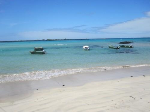 isabela-beach