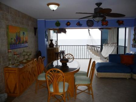 salinas-apartment-forsale