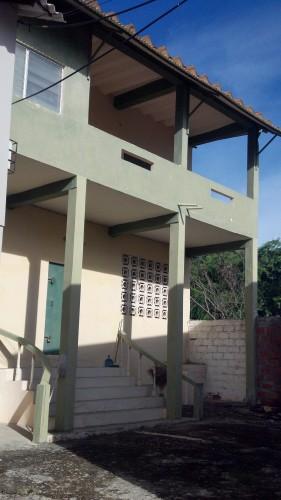 playas-ecuador-property-for-saleplayas-ecuador-property-for-sale