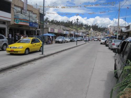 buses-in-ecuador