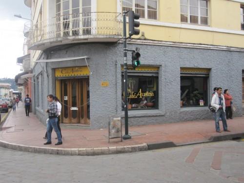 cafe-austria-cuenca