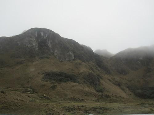 cajas-national-park-ecuador