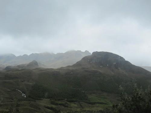 cajas-national-park-near-cuenca-ecuador
