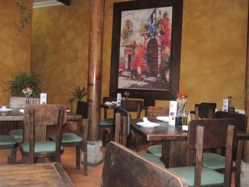 di-bacco-restaurant-cuenca