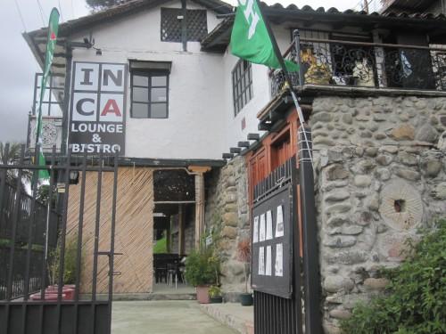 inca-bar-cuenca