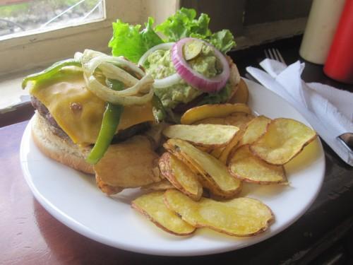inca-bar-cuenca-burgers