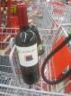 wine-in-ecuador
