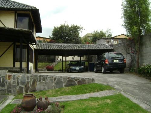 conocoto-hacienda-for-sale