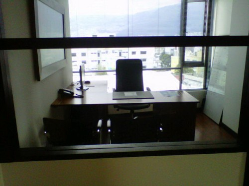 offices-quito