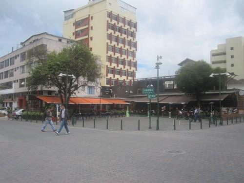 plaza-foch-quito