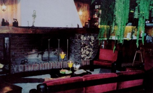 quito-colonial-for-sale