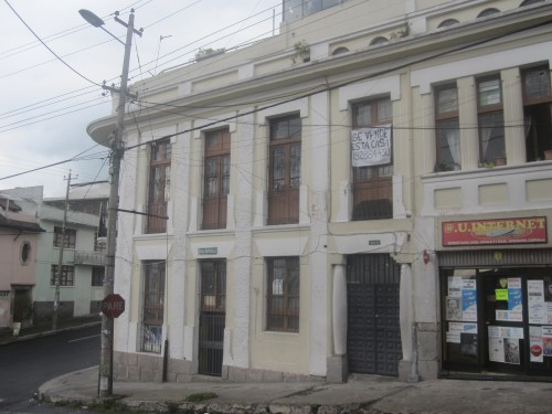 quito-colonial-house-for-sale