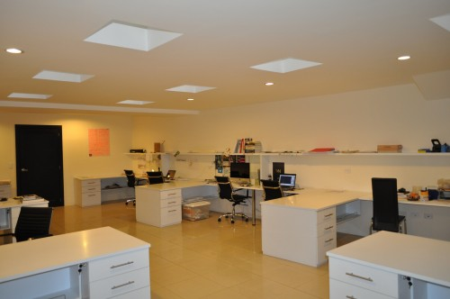 quito-offices