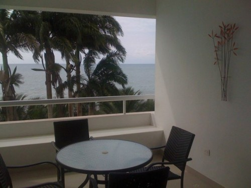 tonsupa-apartment-for-sale