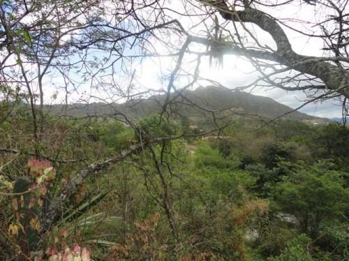 vilcabamba-lots