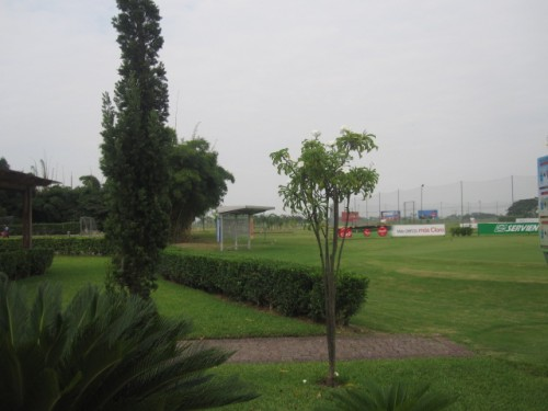 golf-in-guayaquil