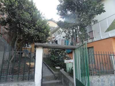vilcabamba-gate