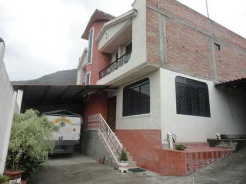 vilcabamba-luxury-house