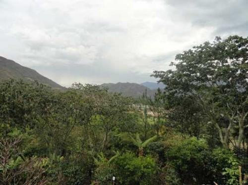 vilcabamba-plot