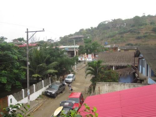 malls guayaquil