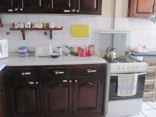 hostels-for-sale-in-quito