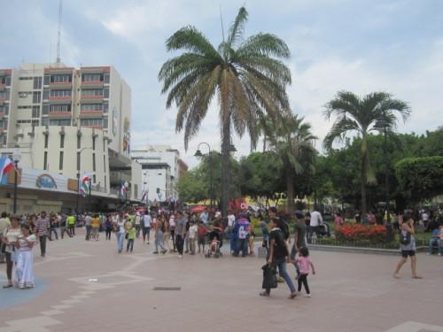 machala-ecuador