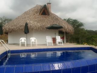 olon-villa-for-rent